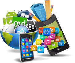 Android Mobile App Development Miami